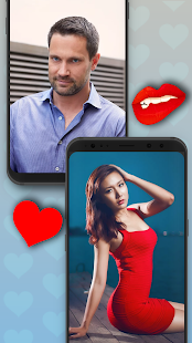 LovoCuped - dating apps free for adults