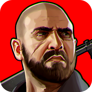 Mad Dogs For PC (Windows & MAC)