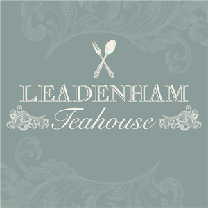 Download Leadenham Teahouse For PC Windows and Mac