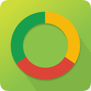 Glyx: Glycemic Load & Index for Android