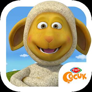 Game TRT Kuzucuk 1.1 APK for iPhone