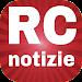 Reggio Calabria Notizie Icon