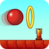 Game Bounce Classic Game apk for kindle fire