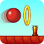 Bounce Classic Game APK for iPhone