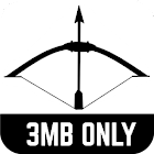 Archery Black 1.0.20