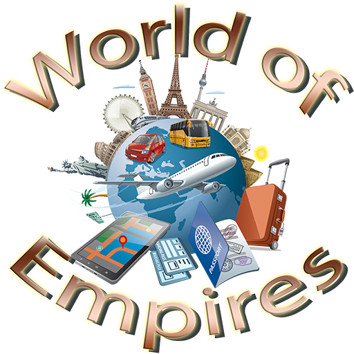 World of Empires (game)
