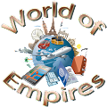 Game World of Empires APK for Kindle