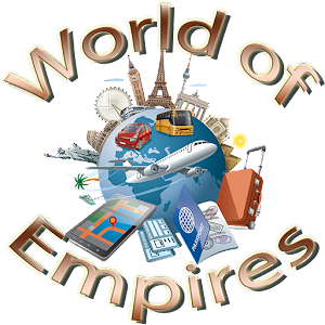 World of Empires For PC (Windows & MAC)
