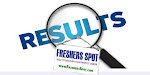 Sarkari Results | All India Sarkari Results | Freshersspot.com