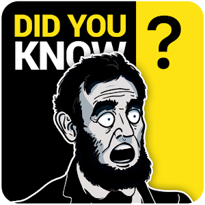 Just Facts: Did You Know? For PC (Windows & MAC)