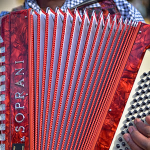 Steampunk 2017 Echternach DSC_8219b Artistic Accordeon.jpg