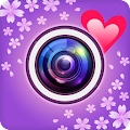 Download YouCam Perfect - Selfie Camera APK on PC