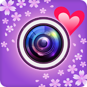 App YouCam Perfect - Selfie Camera APK for Kindle