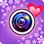 Download Android App YouCam Perfect - Selfie Camera for Samsung