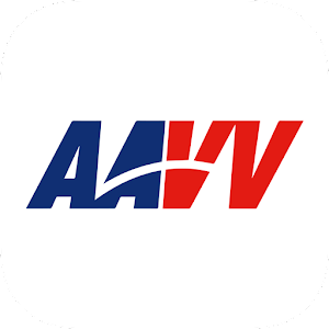 Download AAVV For PC Windows and Mac