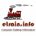 App Indian Railways @etrain.info APK for Windows Phone