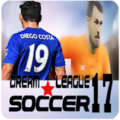 Free Strategy For Dream League Soccer APK for Windows 8