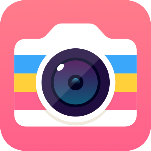 Air Camera- Photo Editor, Collage, Filter APK Cracked Download