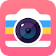 Air Camera - Editor Fotografií, Koláž, Filter APK