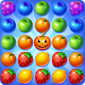 Game Fruit World APK for Windows Phone