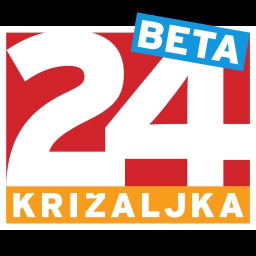 Android aplikacija 24sata PLUS na Android Srbija
