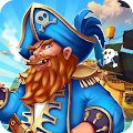 Game Jewels Hunter Pirate apk for kindle fire