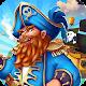 Jewels Hunter Pirate