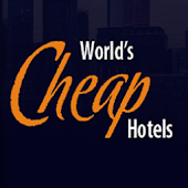 Download Android App Cheap Hotel Booking App for Samsung