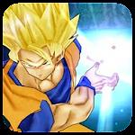 Saiyan Battle: Goku Tenkaichi Warrior For PC / Windows / MAC