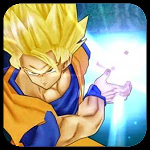 Saiyan Battle: Goku Tenkaichi Warrior Online PC (Windows / MAC)