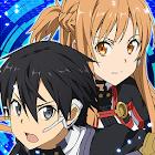 Sword Art Online code register 3.4.0