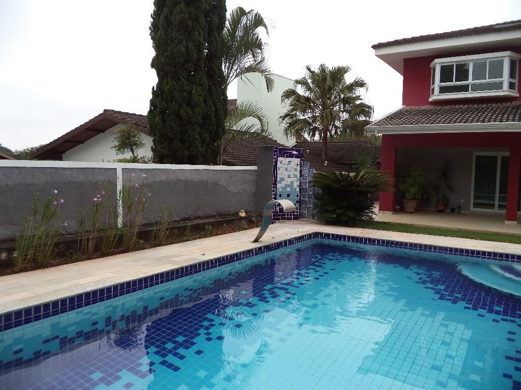 Casa 4 Dorm, Residencial Parque Rio das Pedras, Campinas (CA1080) - Foto 9