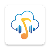 MP3 MUSIC DOWNLOAD FOR JAMENDO for Lollipop - Android 5.0