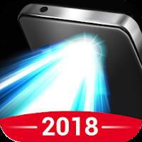 Brightest Flashlight LED  Super Bright Torch pour PC (Windows / Mac)