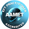AAMET Accredited