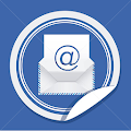 Connect for Hotmail - Outlook APK for iPhone