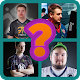 Guess The CS:GO players for PC-Windows 7,8,10 and Mac 2.4.5e