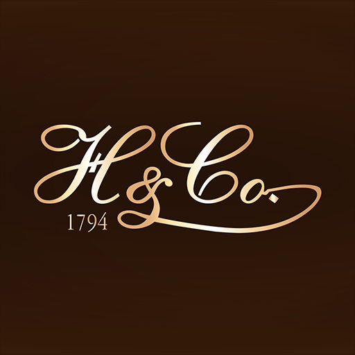 Hausmann & Co (app)