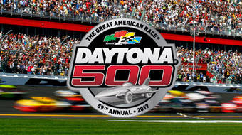 daytona500streaming - Follow Us