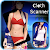Cloth Scanner Simulator 20  file APK for Gaming PC/PS3/PS4 Smart TV