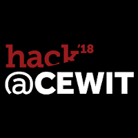 Hack@CEWIT 2018 For PC Download / Windows 7.8.10 / MAC