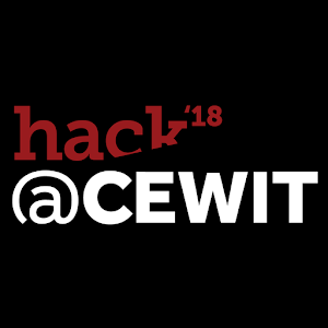 Hack@CEWIT 2018 For PC