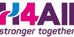 H4All CIO is a Charitable Incorporated Organisation (CIO) made up of five prominent third sector charities: Age UK Hillingdon, DASH, Hillingdon Carers, Harlington Hospice and Hillingdon Mind.