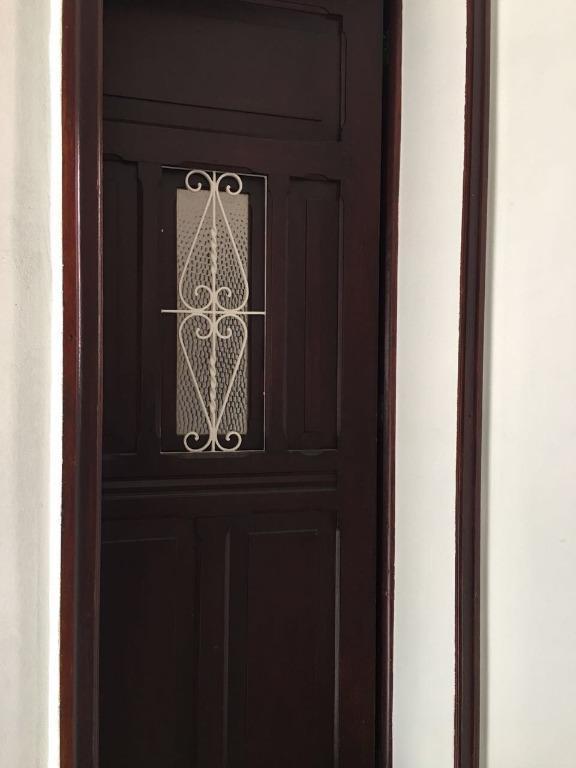 Sobrado residencial à venda, Santa Rosa, Niterói.