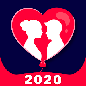 Free Online Dating - Chat With Single People Online PC (Windows / MAC)