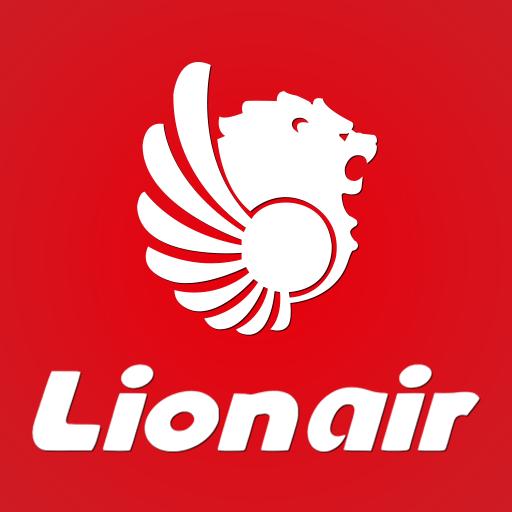 Lion Air (app)