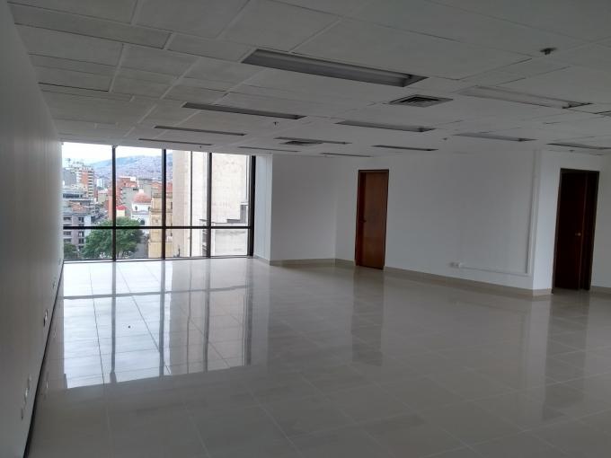 oficinas en arriendo centro 594-19121