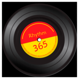 Rhythm365 Player