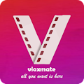 ViaxMate Video Downloader