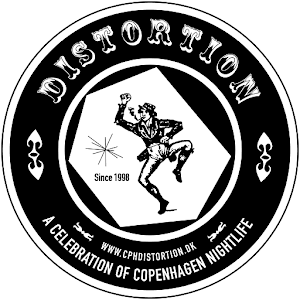 Download Distortion 2017 For PC Windows and Mac